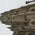 Washington National Cathedral - Washington Dc - 011367 by DC Photographer