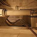 Washington National Cathedral - Washington Dc - 011375 by DC Photographer