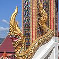 Wat Khosit Wihan Ubo...