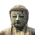 Comments - watching-buddha-allen-crouch
