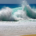 Wave by Karon Melillo DeVega
