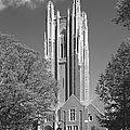 Wellesley College Green Hall by University Icons