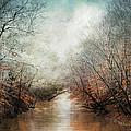 Whisper Of Winter by Jai Johnson