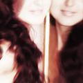 Who Is True by Jenny Rainbow