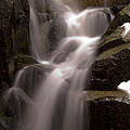 Wildcat Falls by Bill Gallagher