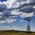 Windmill Laramie Cou...