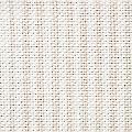 Woven Fabric by Tom Gowanlock