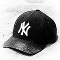 Yankees by John Rizzuto