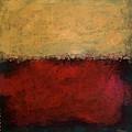 Yellow Haze  by Jim Ellis