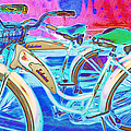 Yesterday It Seemed Life Was So Wonderful 5d25760 by Wingsdomain Art and Photography