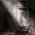 Yesterday's Light by Tom Mc Nemar