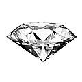 Diamond by Setsiri Silapasuwanchai