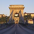 Bridge by David Buffington