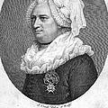 Charles Deon De Beaumont by Granger