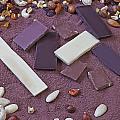 Chocolate by Joana Kruse