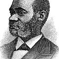 Henry Highland Garnet by Granger