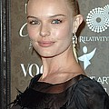 Kate Bosworth At Arrivals For The Art by Everett