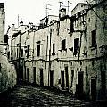 Ostuni - Apulia by Joana Kruse