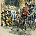 Othello, 19th Century by Granger