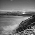 Peak District Sunrise by Andy Astbury