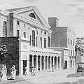 Philadelphia: Theater by Granger