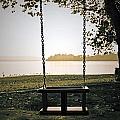 Swing by Joana Kruse