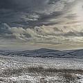 Towards Gradbach by Andy Astbury