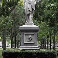Alexander Hamilton by Granger