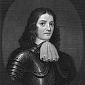 William Penn (1644-1718) by Granger