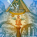 Alchemy by Science Source