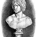 Arminius (c17 B.c.-21 A.d.) by Granger