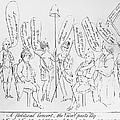 `treaty Of Paris, 1783 by Granger