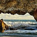 Two Rocks Wa by Imagevixen Photography