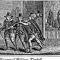 William Tyndale by Granger