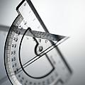 Geometry Set by Tek Image