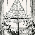 Johannes Hevelius, Polish Astronomer by Science Source