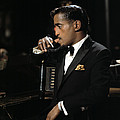 Sammy Davis Jr, 1960s by Everett