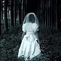 The Bride by Joana Kruse