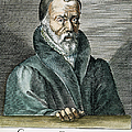 William Tyndale (1492?-1536) by Granger