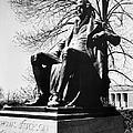 Thomas Jefferson (1743-1826) by Granger