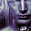 Artificial Intelligence by Coneyl Jay