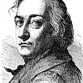 Claude-louis Berthollet, French Chemist by Science Source