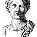 Constantine I (d. 337) by Granger