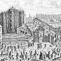 French Revolution, 1789 by Granger