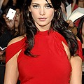 Ashley Greene At Arrivals For The by Everett