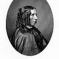 Harriet Beecher Stowe by Granger
