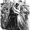 Shakespeare: Othello by Granger
