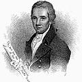 William Wilberforce by Granger