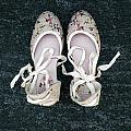 Shoes by Joana Kruse