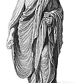 Marcus Tullius Cicero by Granger